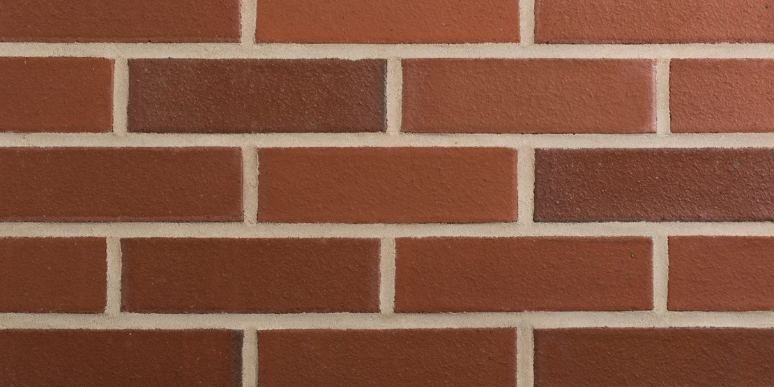 cobset face set